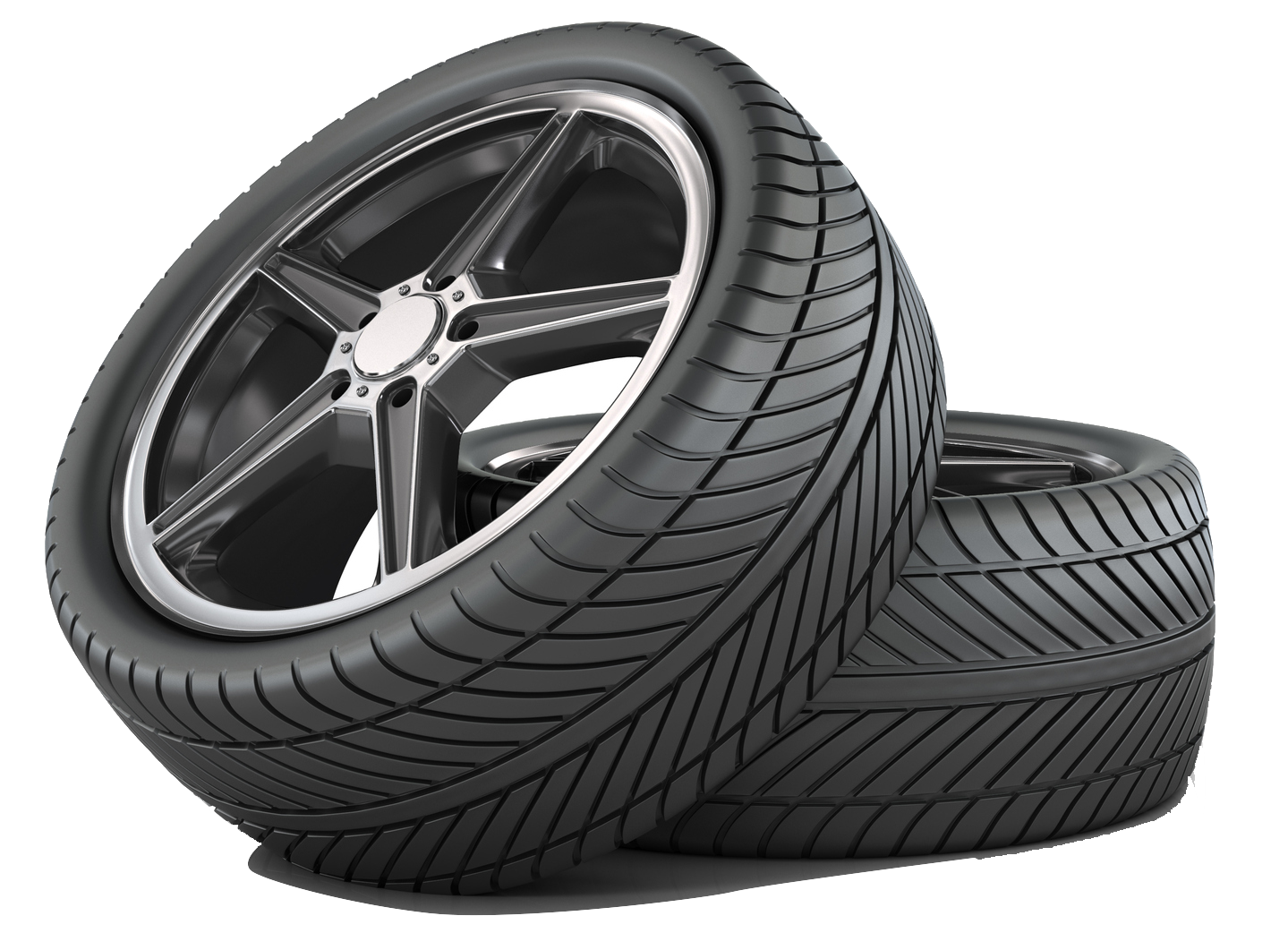 Gomme Euromotors